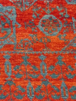 Sardis turco cm 181×158