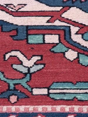 Sumak turco cm 300×239