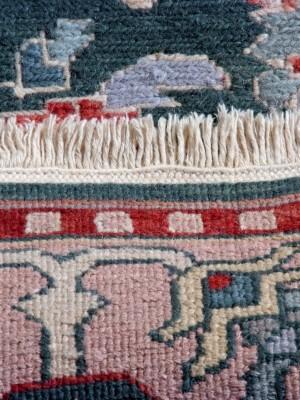 Sumak turco cm 269×178