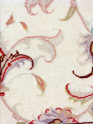 Tabriz extra fine persiano cm 197×150