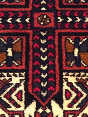Share Babak persiano cm 188×132