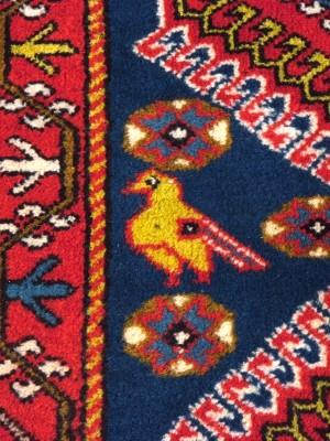 Yalameh persiano cm 304×208