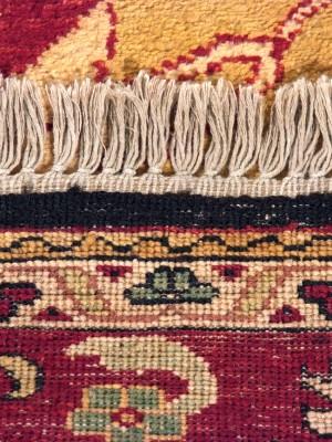 Tajikistan afgano cm 308×244