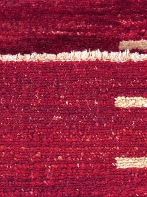 Nomadyk afgano cm 158×110