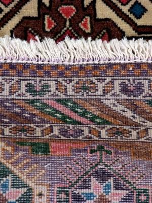 Share babak persiano cm 190×114
