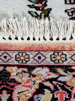 Srinigar indiano cm 220×164