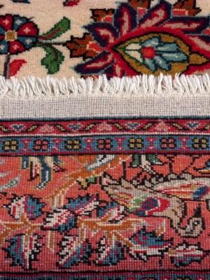 Saruk persiano cm 245×165