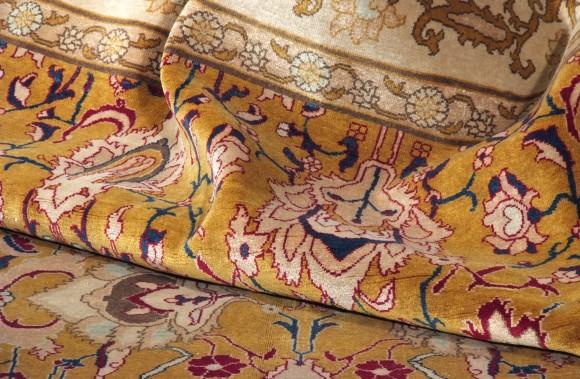 Agra indiano cm 400x329
