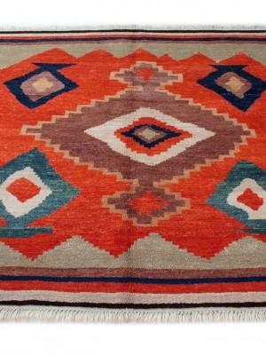 Gabbeh Yatak persiano cm 200×188