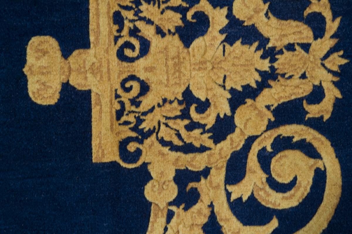 Tappeti Aubusson Antichi : Savonnerie cinese cm tea tappeti