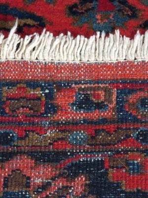 Lilian Sarouq antico cm 361×282