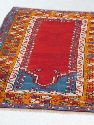 Anatolia antico cm 132×95