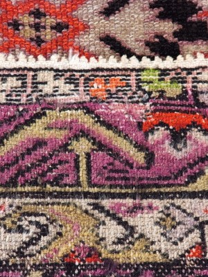 Daghestan Caucasico anrico cm 213×138