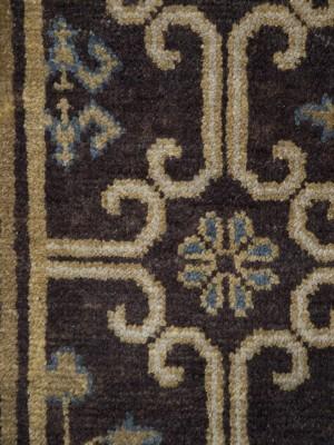 Lotus Turchia cm 309×241