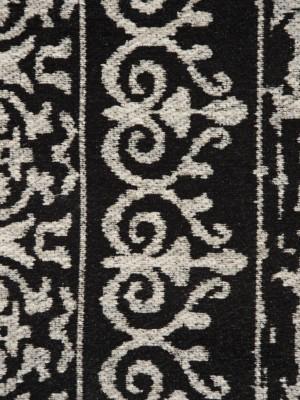 Toledo modern design cm 300×200