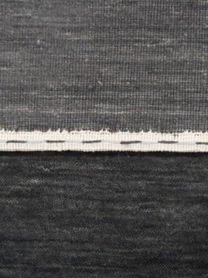 Loom Lori modern gabbeh cm 240×170