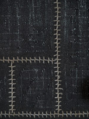 Cordoba patchwork kilim cm 200×140