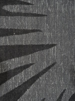 Loom Dore' cm 200×140