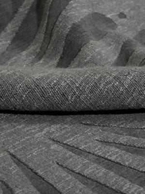 Loom Dore' cm 200x140 tappeto moderno