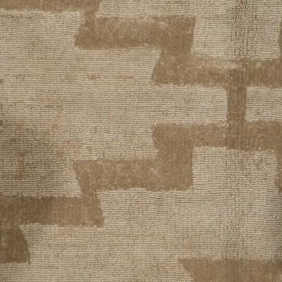 Bilbao modern design cm 200x140
