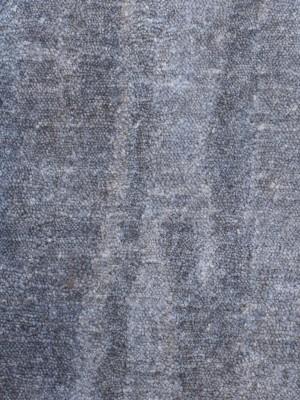 Loft bamboo silk indiano cm 300×207