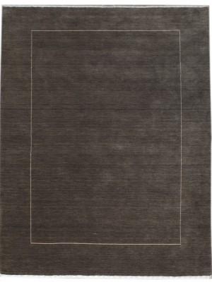 Loom Lori cm 200×140