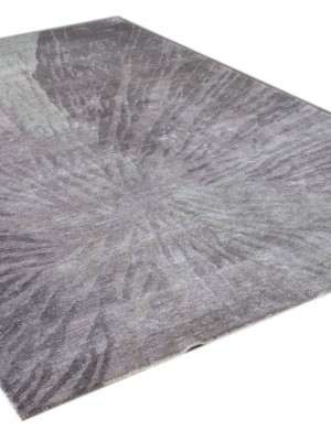 Loft bamboo silk India cm 293×200