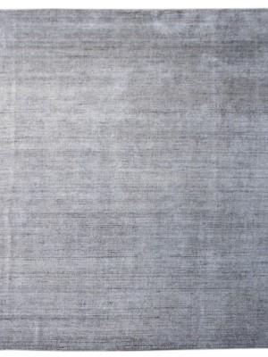 Hand loom India cm 293×256
