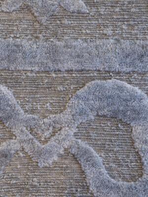Loft sumak seta India cm 305×208