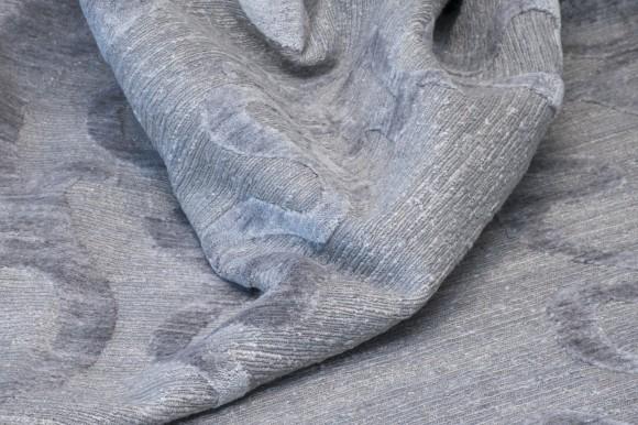 Loft sumak seta india cm 305x208