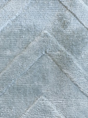 loft India cm 300×200