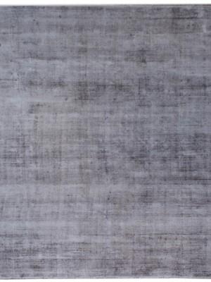 Bilbao India cm 250×200