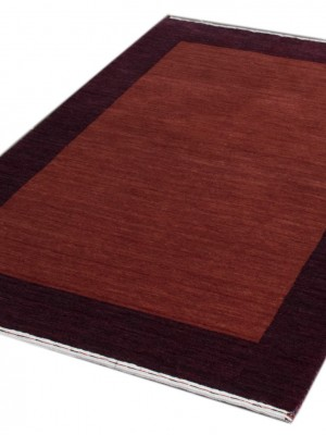 Loom Lori Gabbeh India cm 150×100