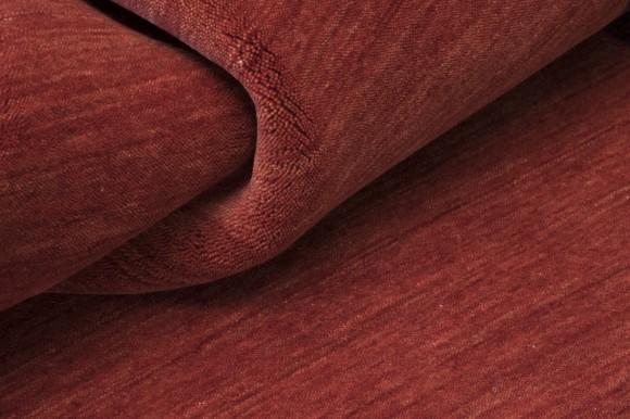 Loom Lori India cm 150x100