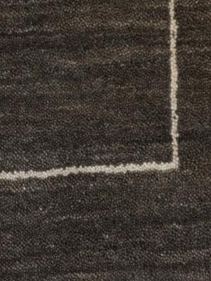 Loom Lori Gabbeh India cm 200×80