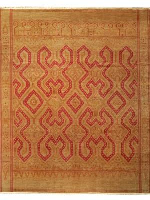 Sumba Armenia cm 302×245