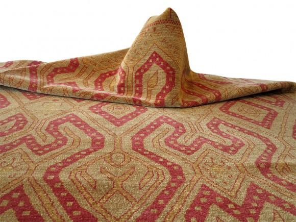 Sumba Armenia cm 302x245