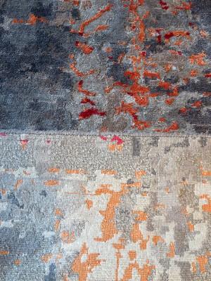loft silk  extra India 304×247