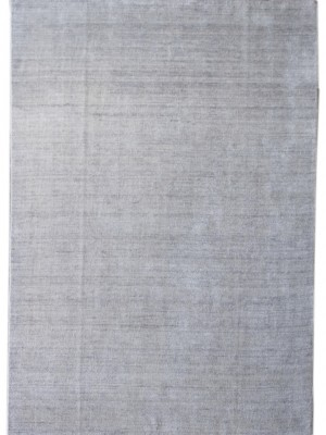 Hand Loom India cm 237×170