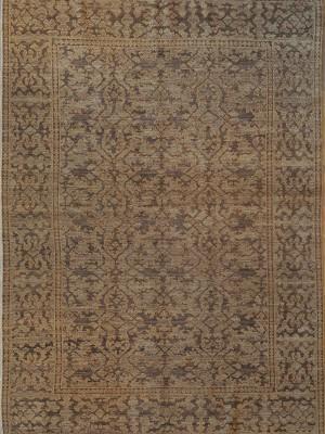 Armenian Armeno cm 278×184