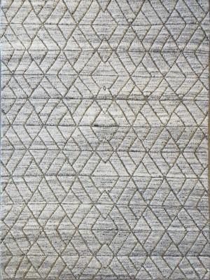 Berber cm 240×170