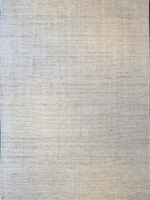 Hand Loom India cm 290×206
