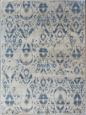 Loft bamboo silk India cm 237×168