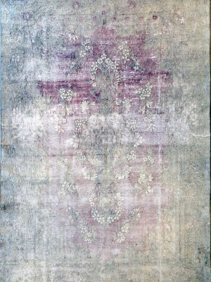 Vintage Art Persia cm 292×188