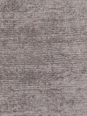 Handloom India cm 241×174