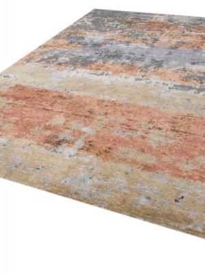 Loft India cm 302×252