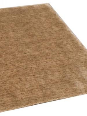 Silk Lori India cm 150×90