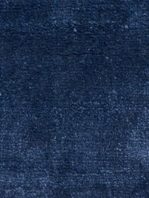 Tufted India cm 150×90