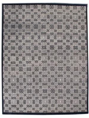 Lotus Turchia cm 305×244