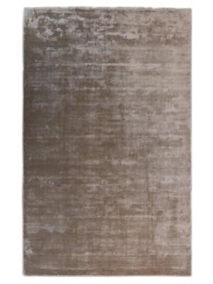Tufted India cm 300×200